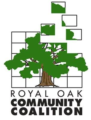 Royal-Oak-Community-Coalition-Logo