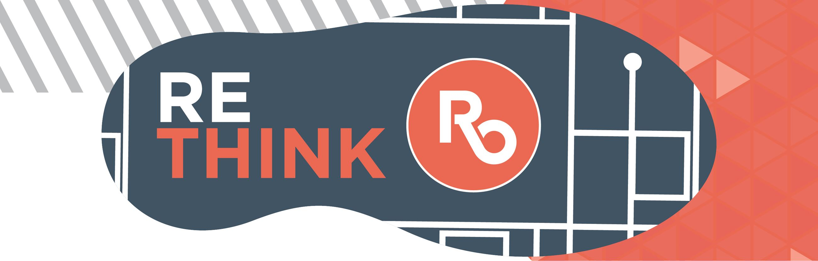 Rethink RO Web Page Header