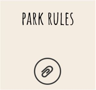 Mark Twain Dog Park Park Rules