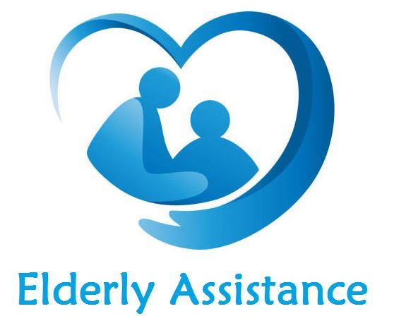 ElderlyAssistance